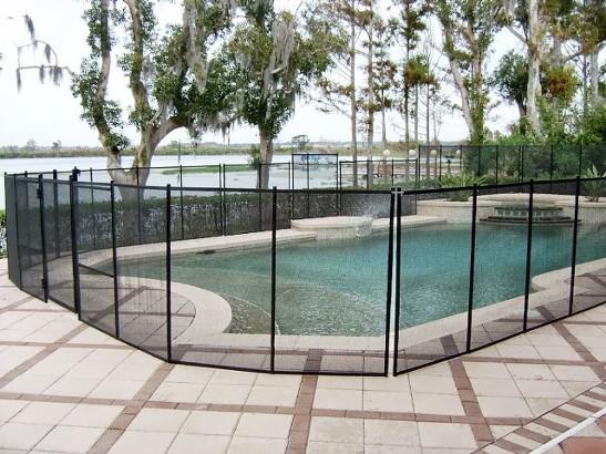 Specials Fences By Dente Inc