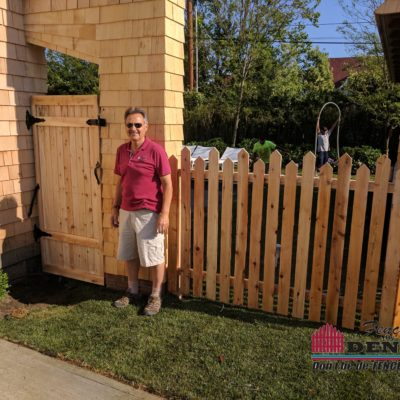 fences-by-dente-cedar-picket-fence