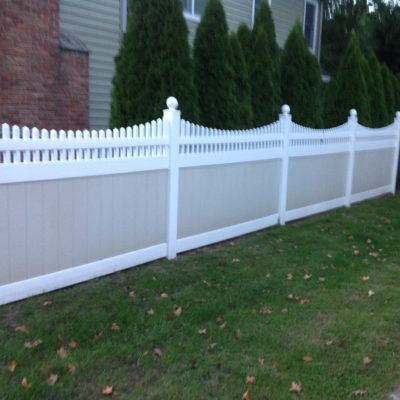fences-by-dente-gallery-16