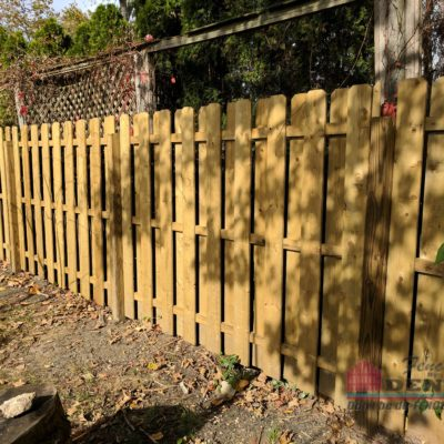 fences-by-dente-gallery-2018-1-12