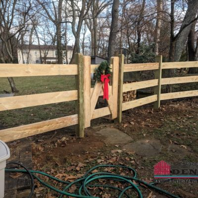fences-by-dente-gallery-2018-12-4