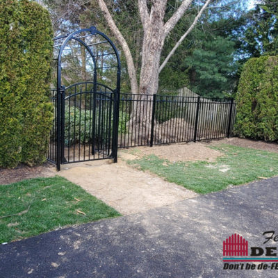 Fences-By-Dente-Gallery-6