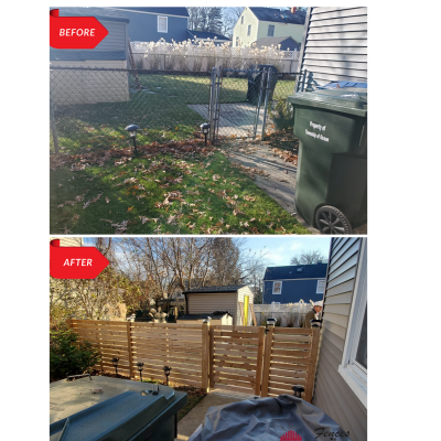Fences-by-Dente-Before-After1