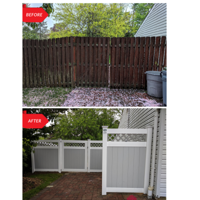 Fences-by-Dente-Before-After2