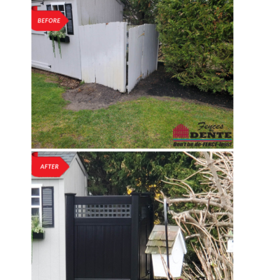 Fences-by-Dente-Before-After3