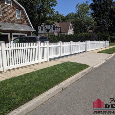 Fences-By-Dente-Gallery-Aug2020-2