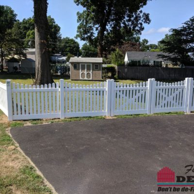 Fences-By-Dente-Gallery-Aug2020-5